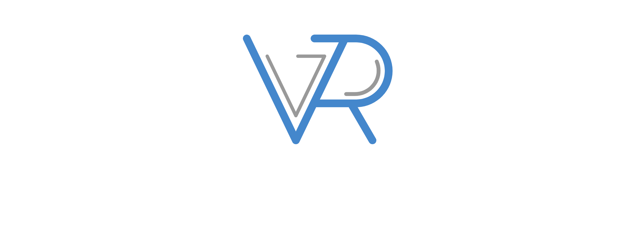 VR Escapism – Virtual Reality Escape & Board Game Cafe